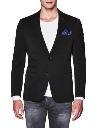 Jeff Sports Jacket
