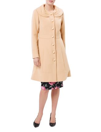 Leona Coat