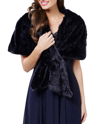 Mother Of The Bride Dresses Suits Amp Jackets Bridal