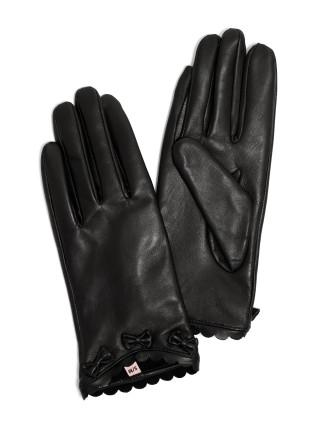 Little Miss Gloves