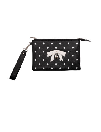 Timeless Pouch