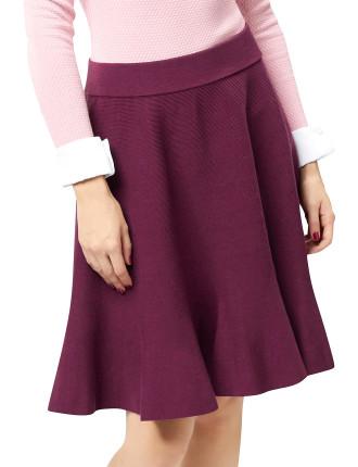 Tiana Skirt