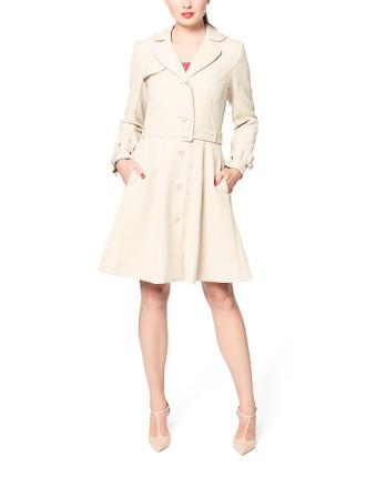 Aylesbury Coat