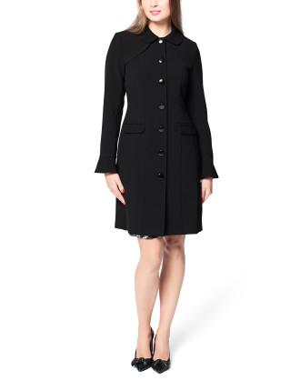 Melody Coat