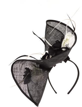 Davina Hat