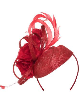 Loveleen Hat