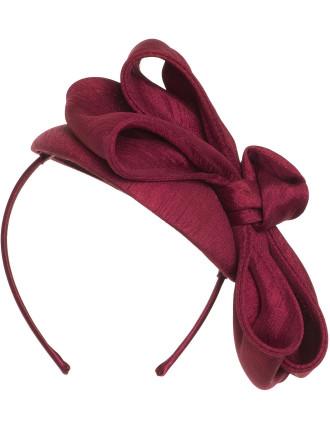 Amore Hat