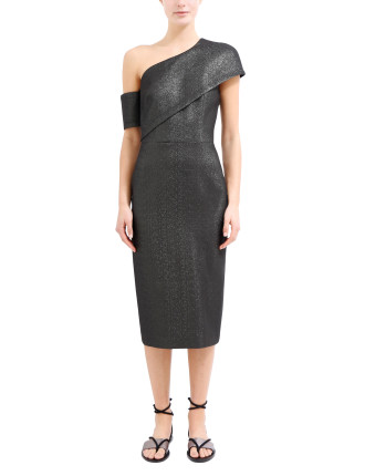 Ambient Dress