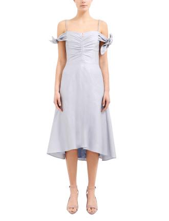 Madrigal Dress