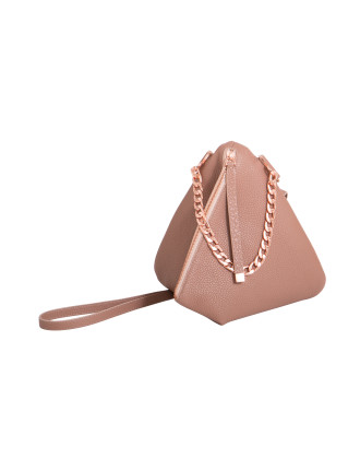 Ravish Mini Bag