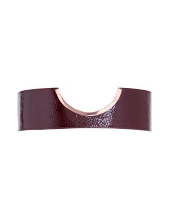 Deity Waist Belt