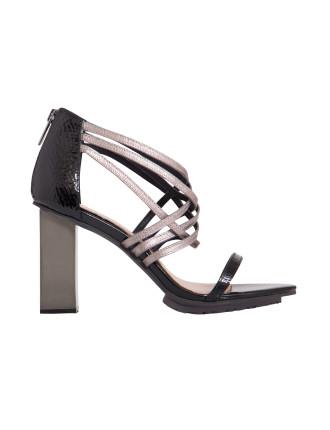 Prelude Sandal