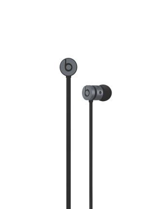 Beats Urbeats In Ear Headphones