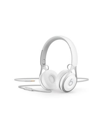 Beats Ep On Ear Headphone