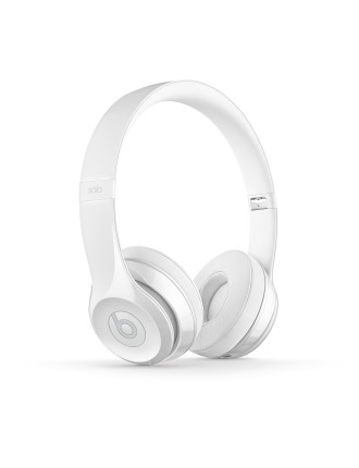 Beats Solo3 Wireless On Ear Headphone