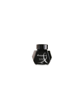 Bottled Ink 50ml