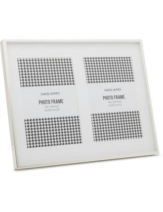 David Jones Photo Frames - Page 2 - Frame Design & Reviews ✓