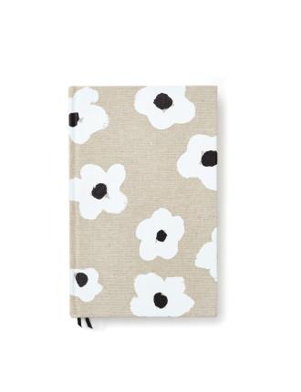 Large Clothbound Journal