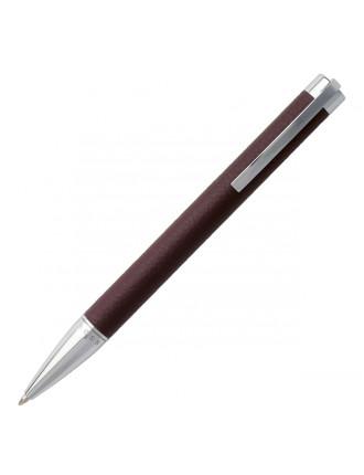 Storyline Burgundy Ballpoint Pen