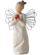 S11 You're The Best! Angel $29.95
