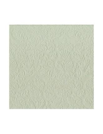 Lunch Napkins - Linen Texture