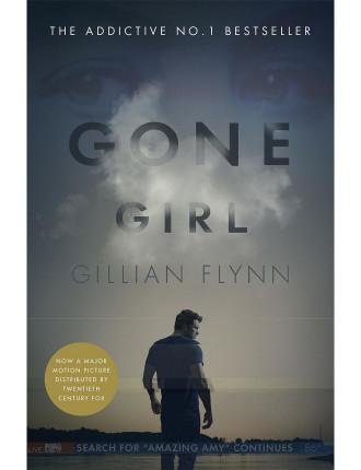Gone Girl (Fti)
