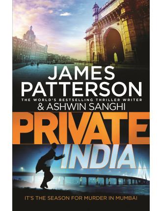 Private India:(Private 8):Private