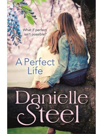 Perfect Life,A