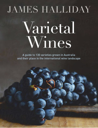 Varietal Wines