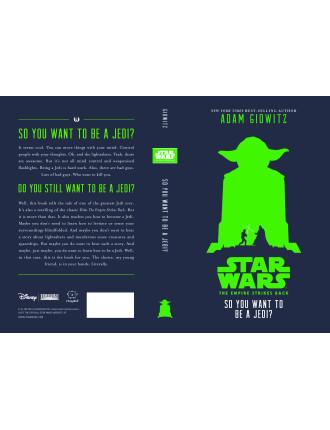 Star Wars: Ep V Empire Strikes Back