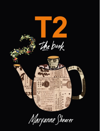 T2: The Book