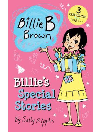 Billies Special Stories