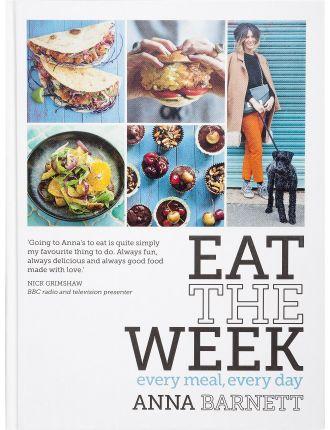 Eat The Week