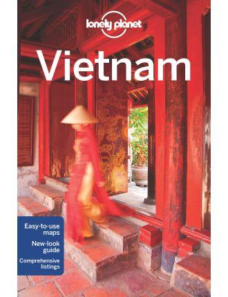 Vietnam 13