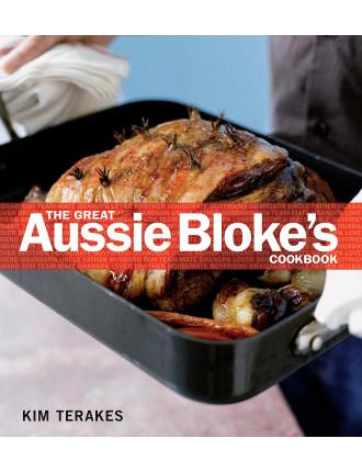 Great Aussie Bloke's Cookbook