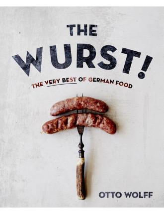 Wurst!