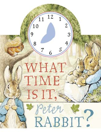 Gifts shop gift ideas gift cards online david jones what time is it peter rabbit negle Gallery