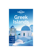 Greek Islands 7 $37.99