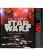 The Sound Of Star Wars $69.99