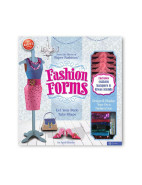 Fashion Forms $29.99