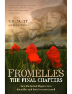 Fromelles: The Final Chapter $29.99