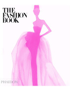 Fashion Book New Edition $69.95