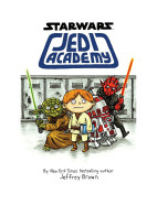 Star Wars Jedi Academy $9.09