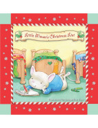 Little Mouse's Christmas List $4.86