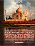 The World'S Great Wonders $34.99
