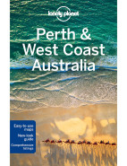 Perth & West Coast Australia 7 $34.99