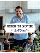 French For Everyone $34.99