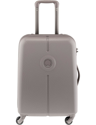 Flaneur Pc 55 Cm Slim 4-Wheel Cabin Trolley Case