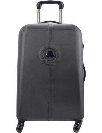 Flaneur Pc 67 Cm 4-Wheel Trolley Case