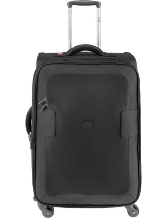 Tuileries 66 Cm 4-Wheel Expandable Trolley Case